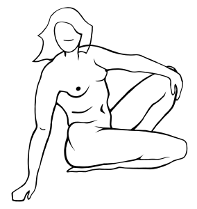 body_08_outline